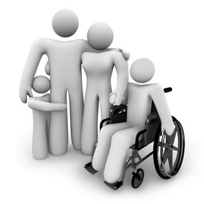 Planning for Beneficiaries with Special Needs | Coltrane Grubbs & Whatley Blog | Scoop.it