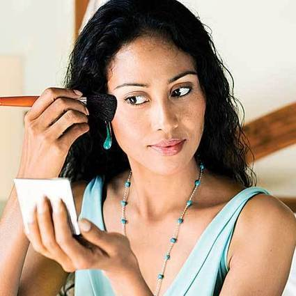 Going gluten-free? - Daily News & Analysis   Aromatherapy   Scoop.it
