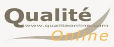 Gestion des systèmes de management de la qualité | Qualité | Scoop.it