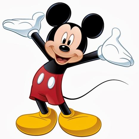 Disney in salsa lucana <br/>per salvare i congiuntivi | NOTIZIE DAL MONDO DELLA TRADUZIONE | Scoop.it