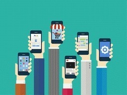 Are You a Mobile-Friendly Kind of Company? | m-Learning - CUED | Scoop.it