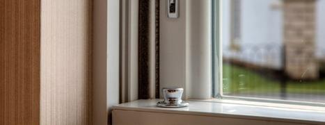 Top Hung Casement Windows | Dalmatian Windows | Scoop.it
