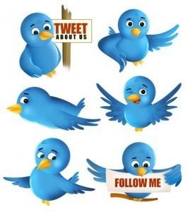 9 Useful Twitter Tips | Social Media Consultant Notts | Social Media Article Sharing | Scoop.it