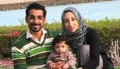 The Ongoing Struggle in Bahrain: An Interview with Alaa Shehabi | Human Rights and the Will to be free | Scoop.it