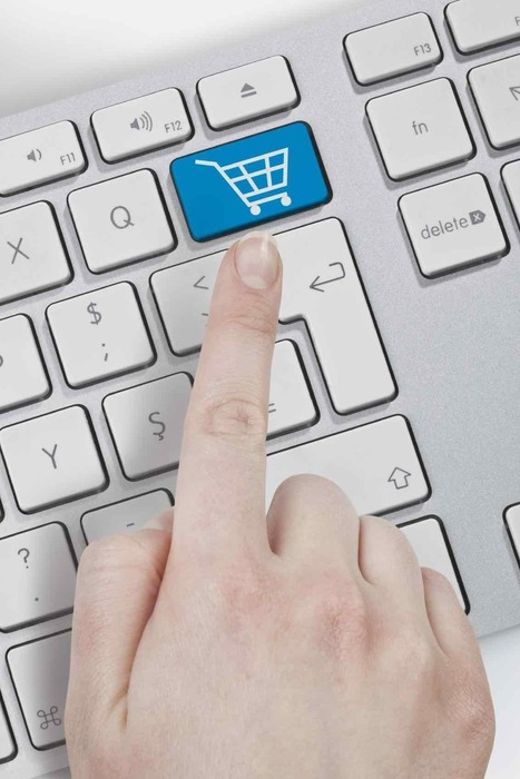 Monitoring: The Sixth Sense for Retailing Online | Java Performance | Scoop.it