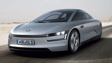five awesome concept cars | Automobile & Cars Reviews | Scoop.it