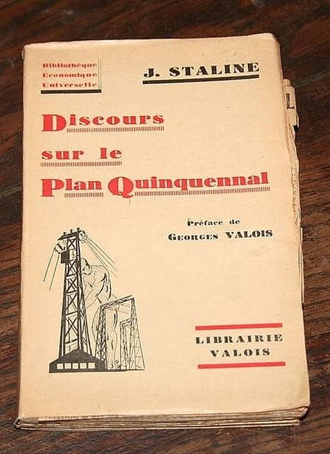 Maisons-Alfort : les plans d'une centrale nucléaire dérobés | Charentonneau | Scoop.it
