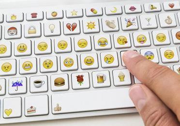 Connaissez-vous la véritable signification des emojis ? | Social Media, Marketing, Design ... | Scoop.it