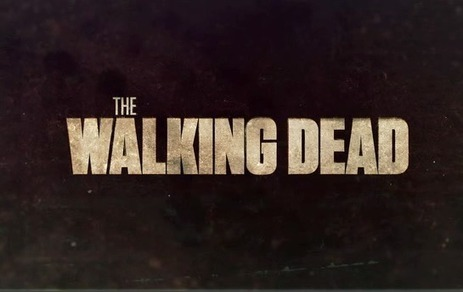 How the Zombies on 'The Walking Dead' Explain Economics - PolicyMic | Zombie Mania | Scoop.it