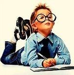 El proceso de toma de decisiones y de resolución de problemas.   creatividad en la toma de decisiones   Scoop.it