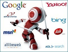 perth seo services | Tomcopper | Scoop.it