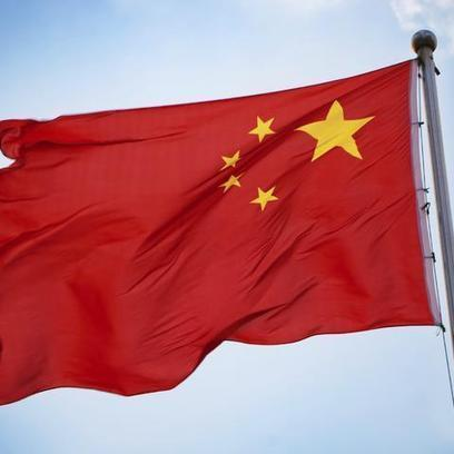 China Unseats U.S. to Become World's Top Smart Device Market | The World Of Mobility | Scoop.it