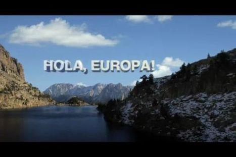TV-3 hace propaganda con la independencia - El País.com (España) | Debate Cataluña | Scoop.it
