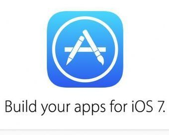 Are Your iOS Apps iOS7 Ready? If Not Listen Up Says Apple, February Deadline ... - App Developer Magazine | iOS Developer | Scoop.it