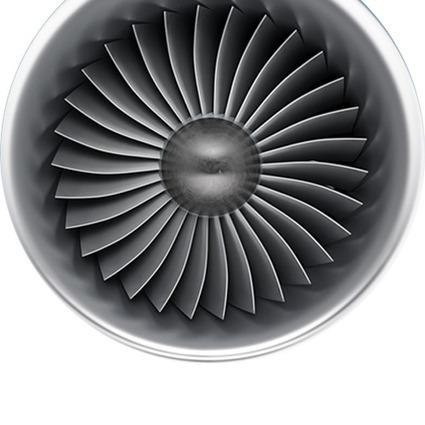 Ingenology | Aviation & Aerospace | SM | Scoop.it