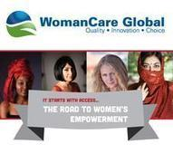 The Road to Women's Empowerment | Well Loved Woman | Scoop.it