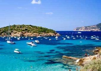 Why the Balearic property market is booming - Telegraph.co.uk (blog) | Property Management | Scoop.it