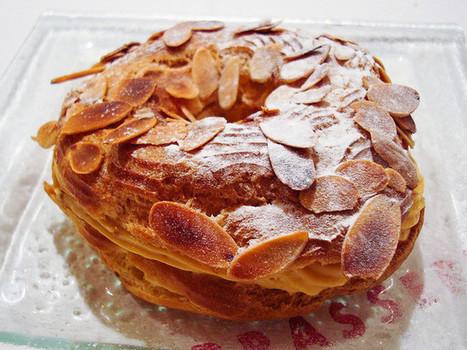 France : 10 restaurants historiques   Cuisine - Actus food   Scoop.it