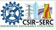 CSIR -SERC Recruitment 2014 Scientists Vacancies | Facebook | Scoop.it