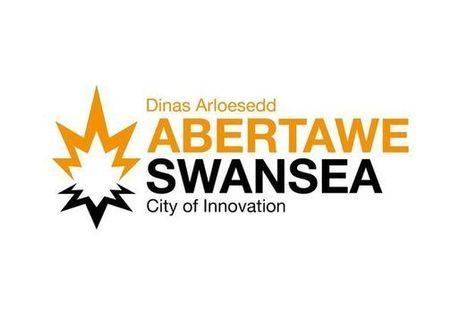 Swansea rebranded 'city of innovation' in new branding initiative for the ... - WalesOnline | Strengthening Brand America | Scoop.it