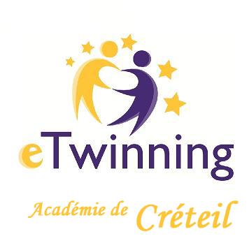 eTwinning : se former dans l'académie de Créteil   CDI-GGSB-PROF   Scoop.it