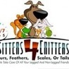 Sitters 4 Critters