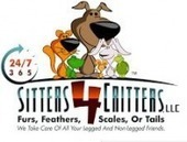 Sitters 4 Critters Announces Advantages of Pet Boarding vs. Traditional Kennel Care | Sitters 4 Critters | Scoop.it