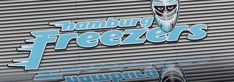 Hamburg – Trotz Rekordspende: Besitzer lässt Hamburg Freezers fallen / Sport im Norden / Sport - LN - Lübecker Nachrichten | pressreview-fairplaid | Scoop.it