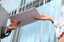 process services in India | Private investigators | Scoop.it