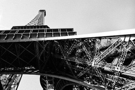 AUDIOURBANITÉS N°18 - Jean=Philippe Velu   DESARTSONNANTS - CRÉATION SONORE ET ENVIRONNEMENT - ENVIRONMENTAL SOUND ART - PAYSAGES ET ECOLOGIE SONORE   Scoop.it