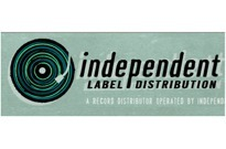 How Three Indie Labels Took Over A Failing Independent Record Collective's Distribution | Billboard.biz | Kill The Record Industry | Scoop.it