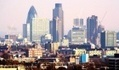 British banking scandals rock public confidence in the City - Solicitor General | Hidden financial system | Scoop.it