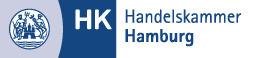 (MULTI) - Rechnungshinweis: Steuerschuldnerschaft des Leistungsempfängers | Handelskammer Hamburg | Glossarissimo! | Scoop.it