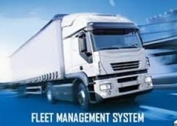 A Good Fleet Management System Impacts A Transportation Business In A Positive Manner | ERP Software Company | Scoop.it