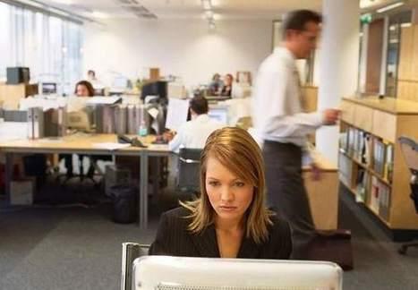 ¿Qué competencias laborales marcarán el éxito en 2013? | Estrategias profesionales | Scoop.it