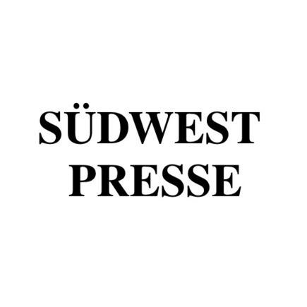 Film ist für jeden Schiller-Fan ein Muss - Südwest Presse | German A-level & earlier: Literatur & Kunst | Scoop.it