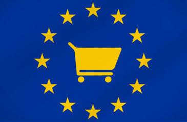 » Faire du e-commerce en Europe - WiziShop Blog Ecommerce | E-commerce | Scoop.it