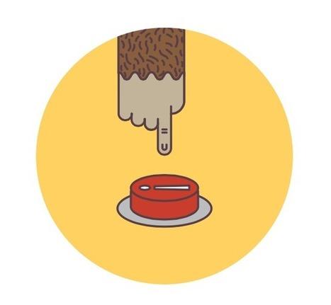 Qué es y cómo hacer una Newsletter efectiva con Mailchimp | Uso inteligente de las herramientas TIC | Scoop.it