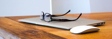 12 de los mejores sitios web para aprender cosas nuevas | EDVproduct scrapbook | Scoop.it