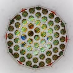 Dark Matter Search Considers Exotic Possibilities - Scientific American | Overstanding Life | Scoop.it