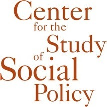 Center for the Study of Social Policy // Publications // Child Welfare | Safe Schools & Communities Resources | Scoop.it