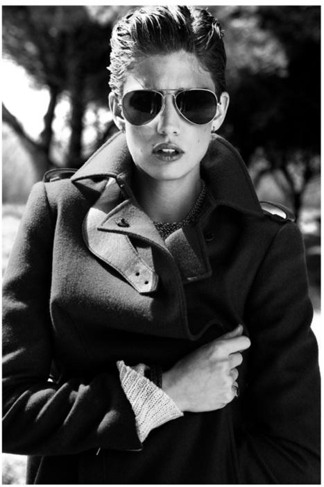 Kính mắt nữ Dior thời trang cao cấp – D2878 | Dịch vụ Vas | Scoop.it