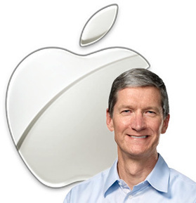Tim Cook Soundly Rejects Politics of the NCPPR, Suggests Group Sell Apple's Stock - The Mac Observer | Inclusive teaching and learning | Scoop.it