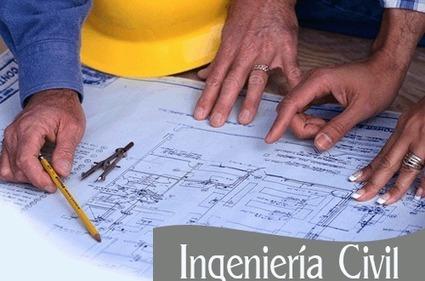 Conocimientos de ingeniería civil | Ingeniería Civil | Links Libros Civil | Scoop.it