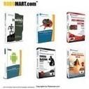 Robot & Robotic: Accessories, parts, arms, projects, store, kits | Robomart.Com - Robotic Accessories | Scoop.it