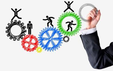 Bien choisir ses outils de marketing automation - Le Blog Kinoa | Agence nile | Scoop.it