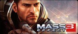 Mass Effect 3 à 6,40 € – PC | Jeux en Promo | Scoop.it