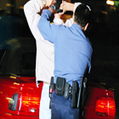 Best Criminal/Traffic Defense Lawyers | Attorneys in VA | MD | DC | Law Office of Andrew S. Kasmer | Scoop.it