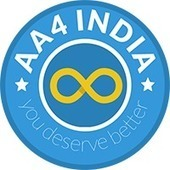 How To Reduce Stress - Live Happily Ever After | AA4 India | Scoop.it
