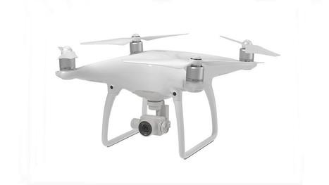 Les drones, une nouvelle arme pour les pirates informatiques | Drone | Scoop.it
